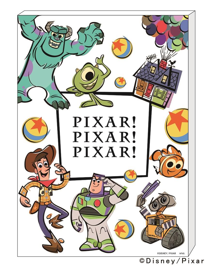 pixar-pixar-pixar%ef%bc%88%e3%83%94%e3%82%af%e3%82%b5%e3%83%bc%ef%bc%81-%e3%83%94%e3%82%af%e3%82%b5%e3%83%bc%ef%bc%81-%e3%83%94%e3%82%af%e3%82%b5%e3%83%bc%ef%bc%81%ef%bc%89-6-2