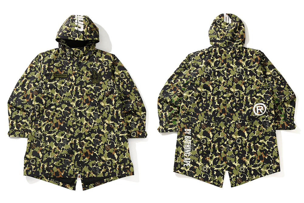 a-bathing-ape-vs-unklemo-wax-original-heads-9