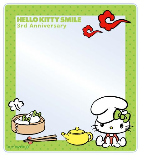 hello-kitty-smile-3%e5%91%a8%e5%b9%b4%e8%a8%98%e5%bf%b5%e3%82%a4%e3%83%99%e3%83%b3%e3%83%88-2-2