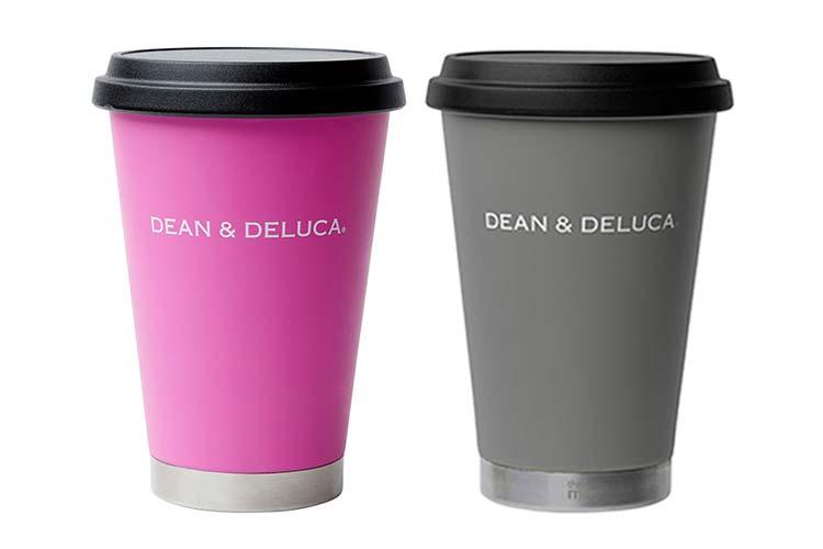 dean-deluca-1