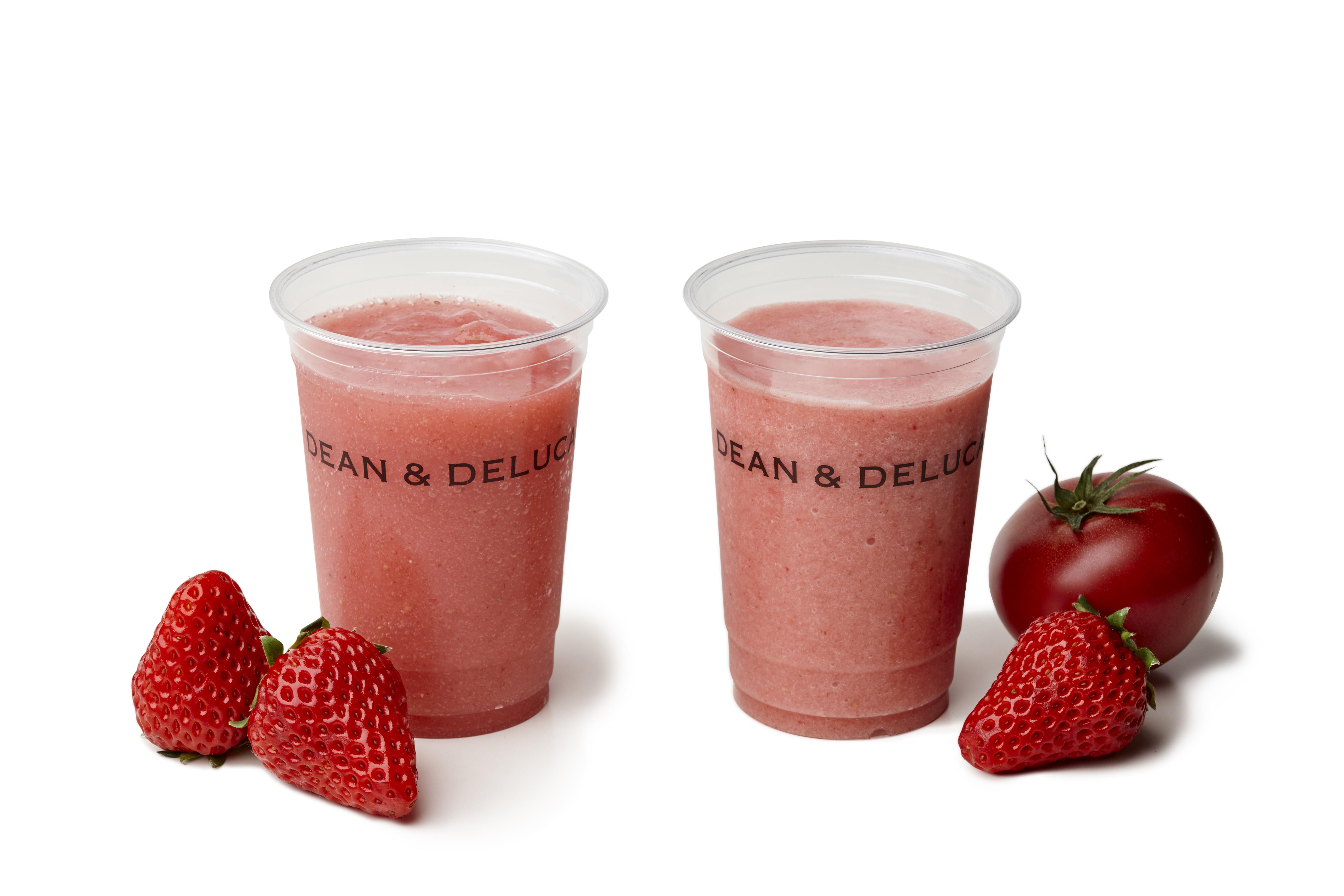 dean-deluca-3