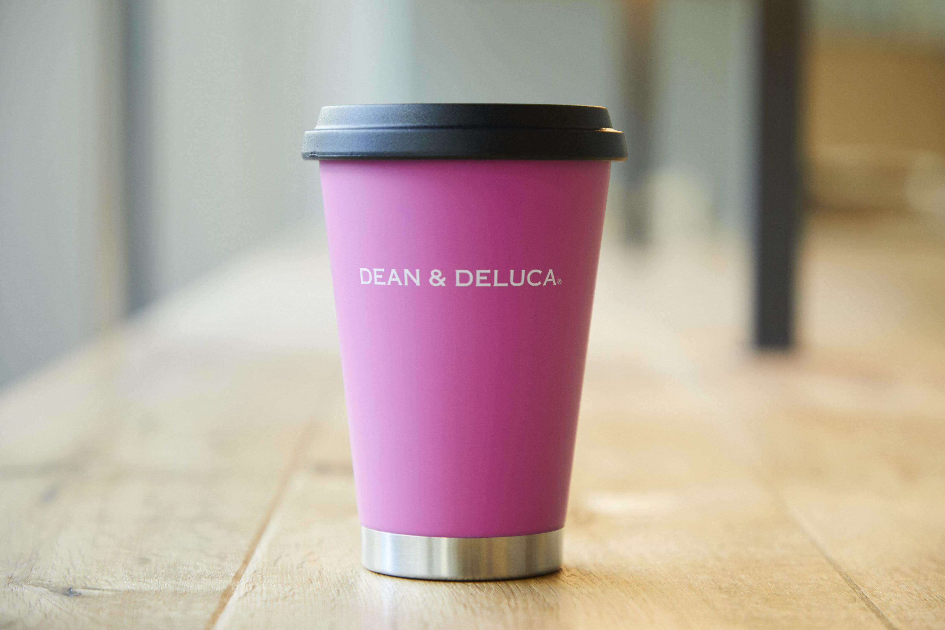 dean-deluca-8
