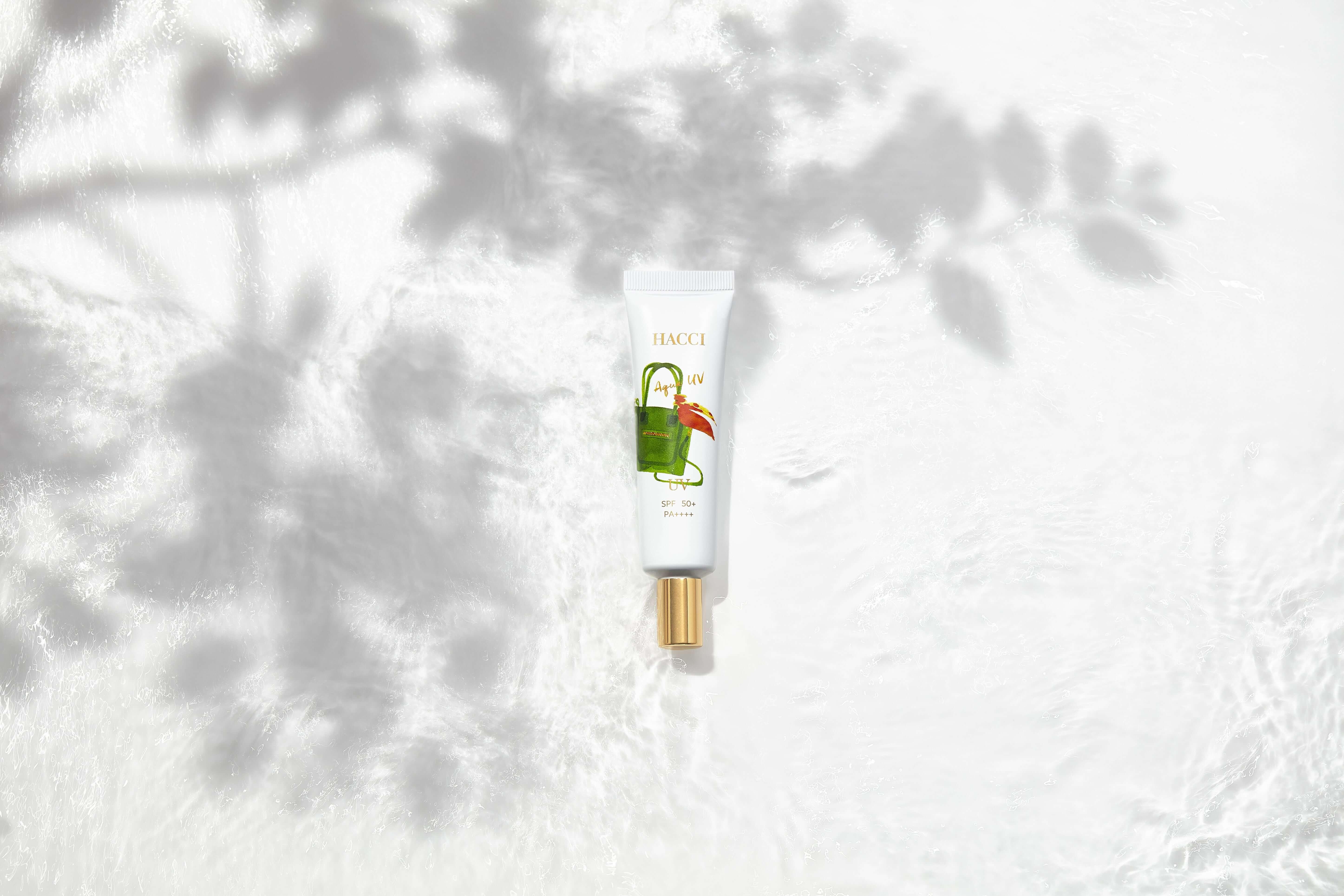 hacci-honey-uv-collection-2021-3-1-2
