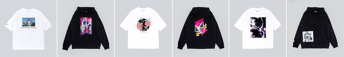 henshin-by-kamen-rider-3-2