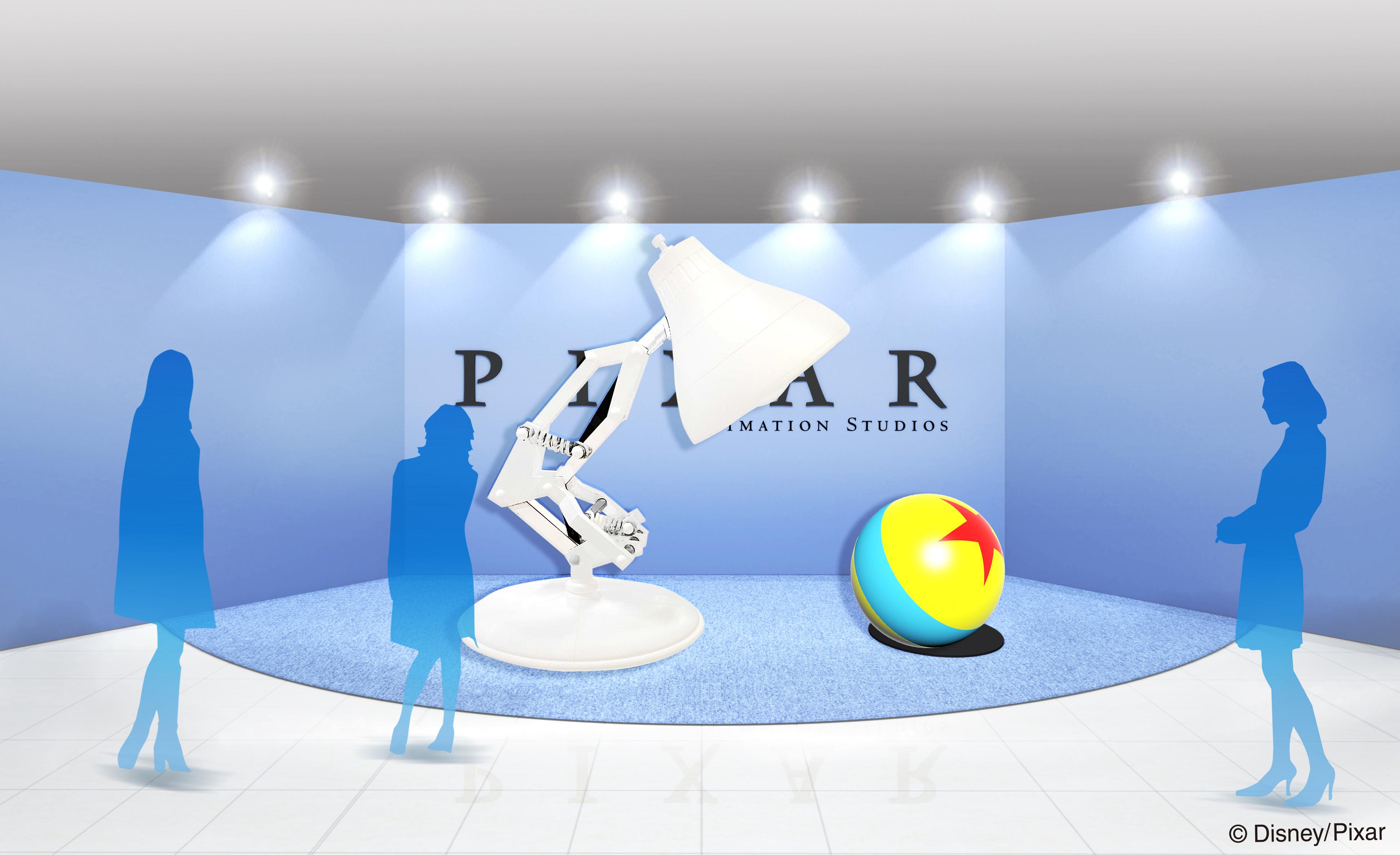 %e3%83%94%e3%82%af%e3%82%b5%e3%83%bc%e5%b1%95%e3%80%8epixar-pixar-pixar-16-2