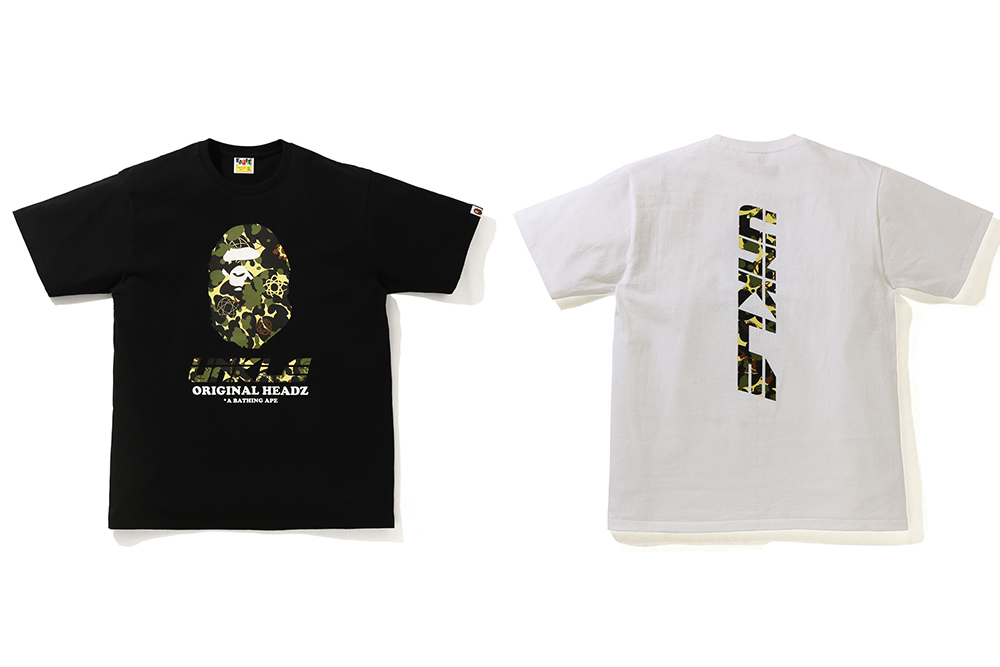 a-bathing-ape-vs-unklemo-wax-original-heads-11