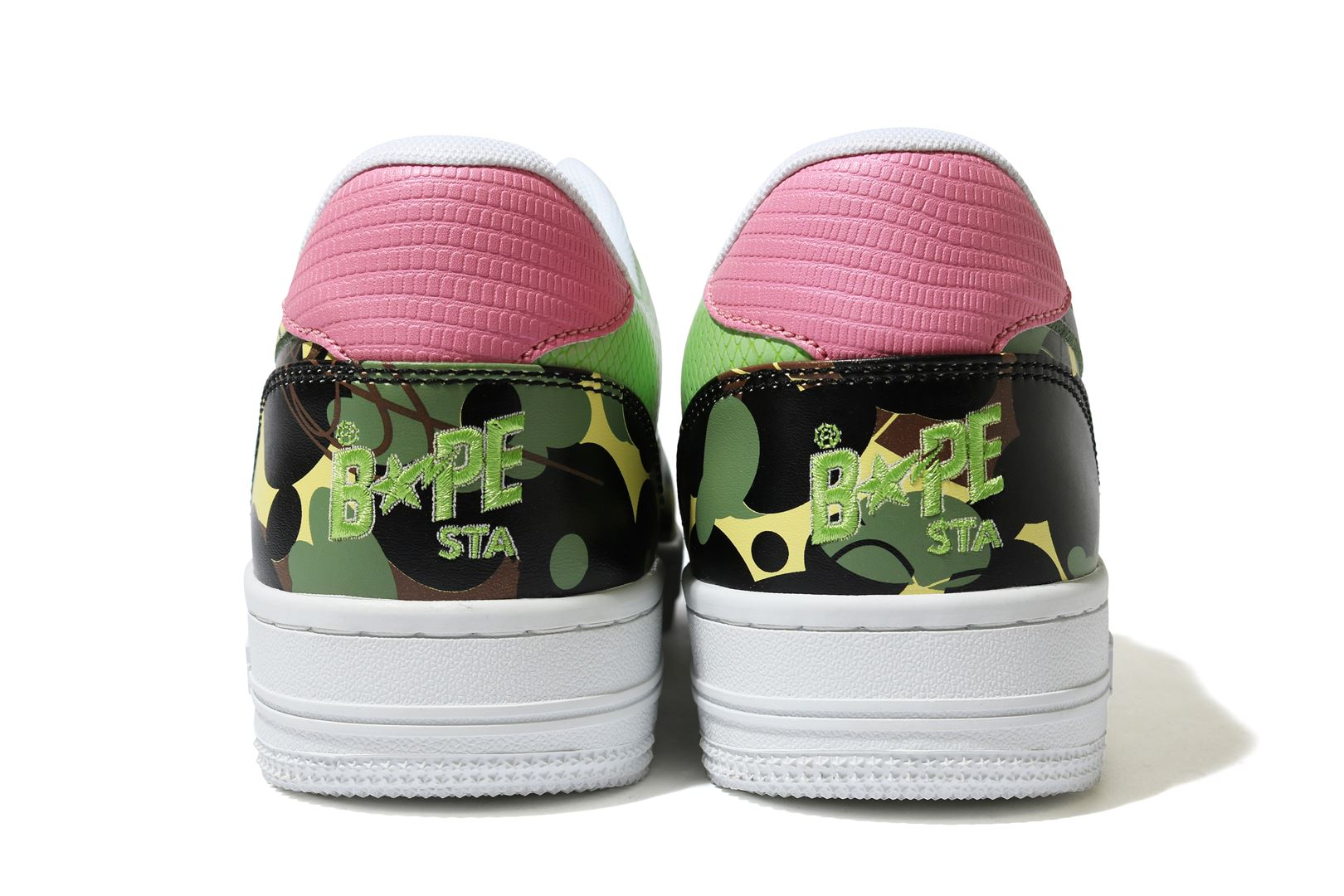 a-bathing-ape-vs-unklemo-wax-original-heads-12