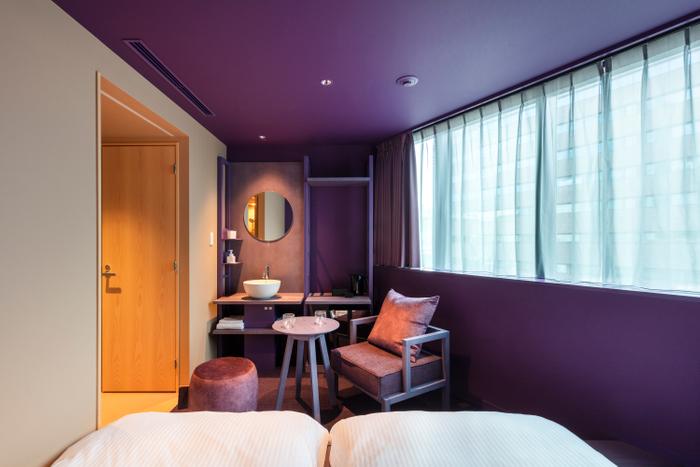 toggle-hotel-suidobashi-5