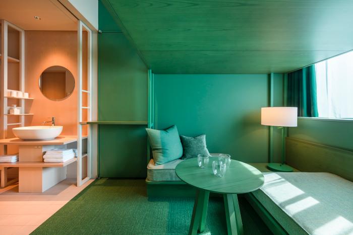 toggle-hotel-suidobashi-6