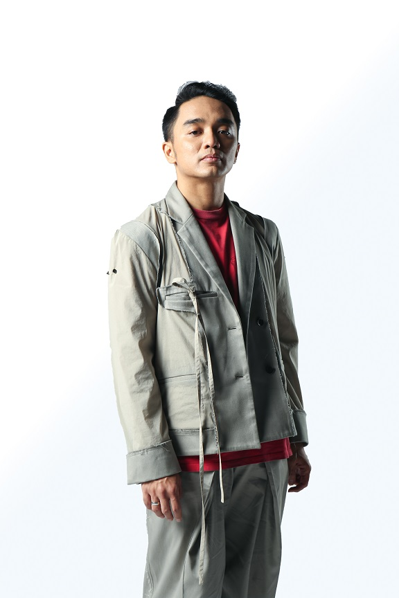 106451_dipha-profile-picture-2