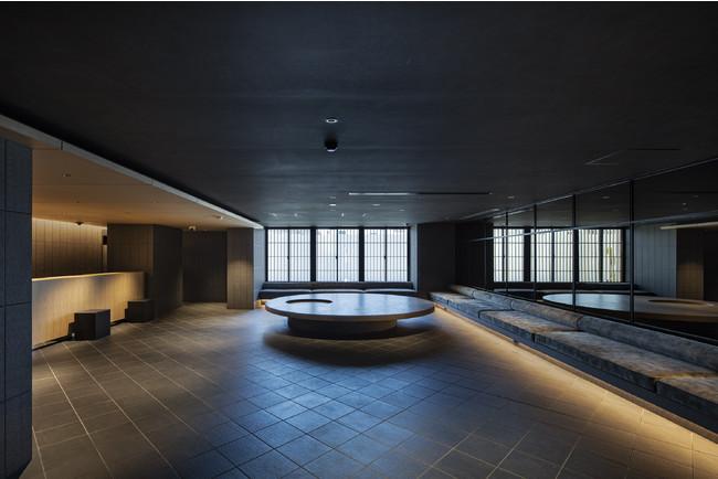 『hotel tou nishinotoin kyoto by withceed (ホテル トウ 西洞院 京都 バイ ウィズシード)』 (1)