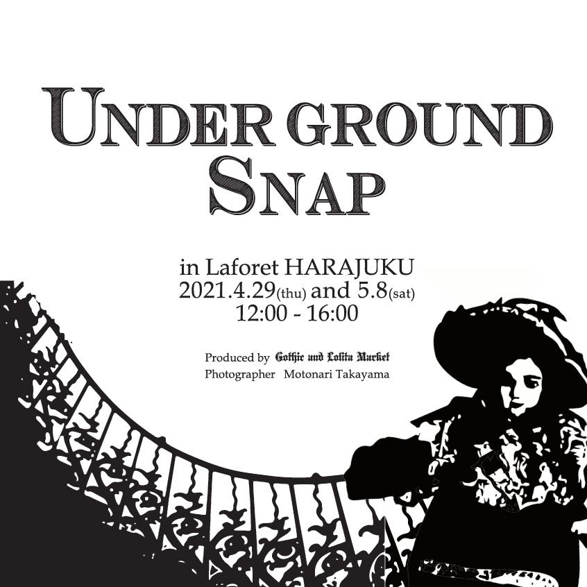 35_under-ground-snap-2