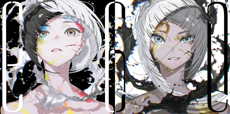 mai-yoneyama-x-anicoremix-gallery-x-atmos-2-2