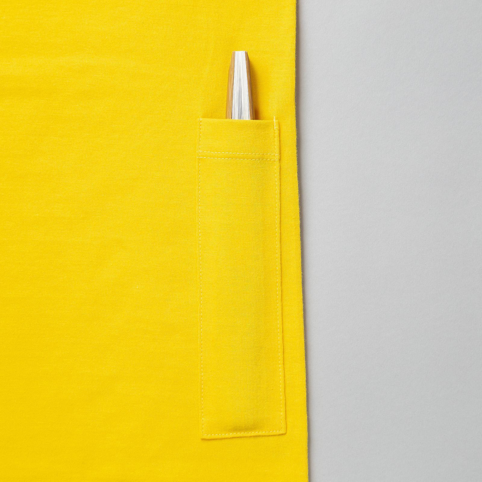 %e3%80%8cbanana-to-yellow%e3%80%8d-14