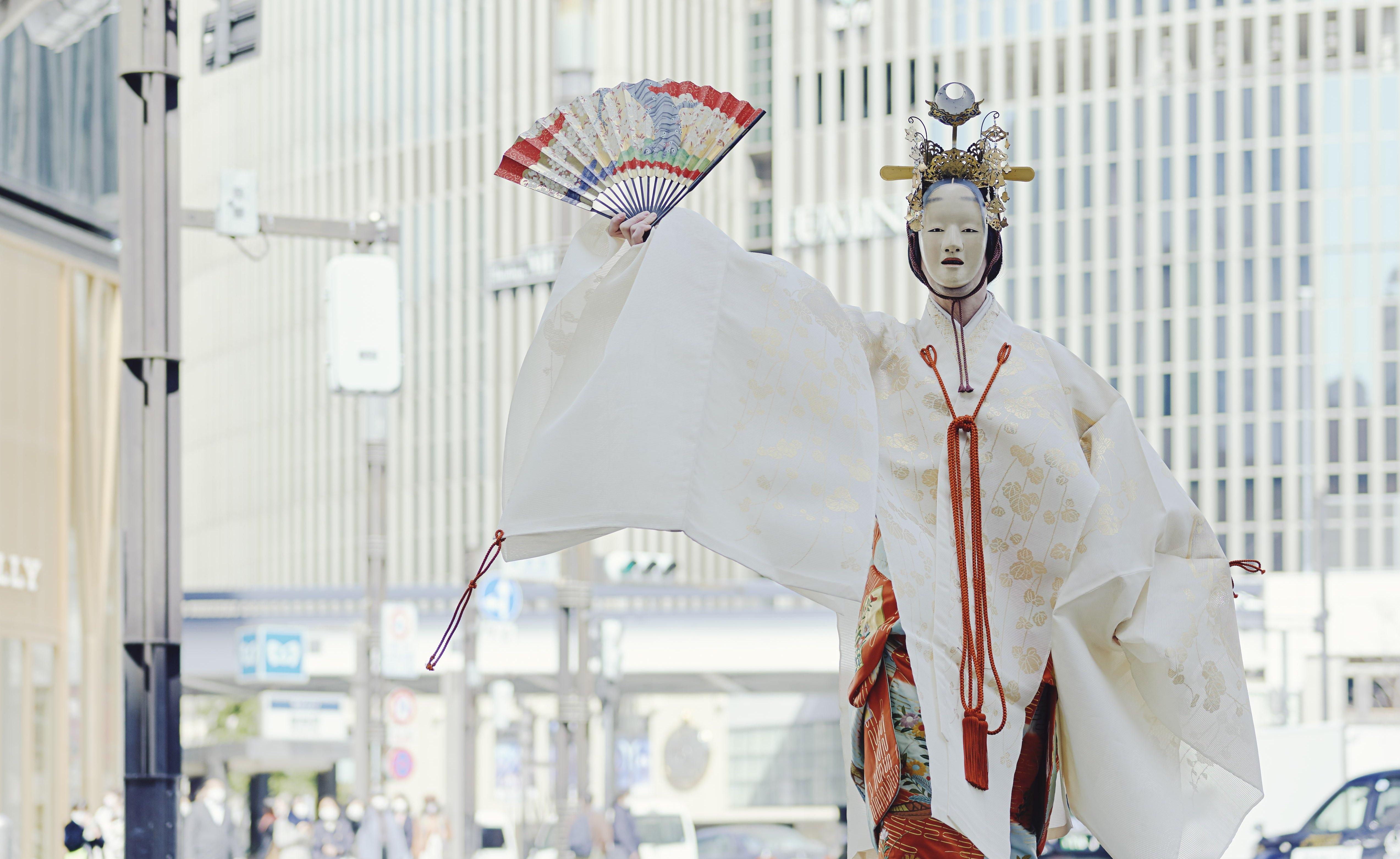 hibiya-festival-1-2