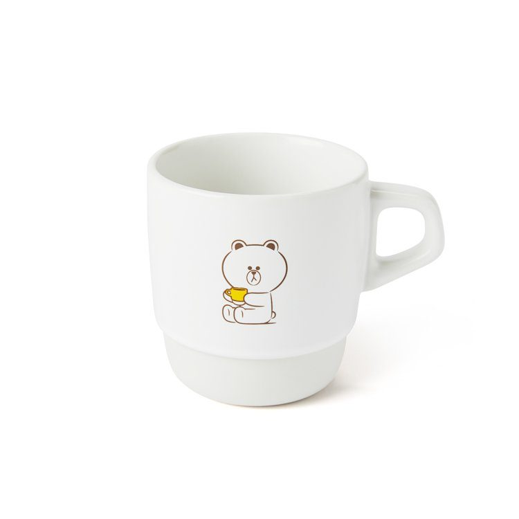 line-friends-pop-up-cafe-1-2