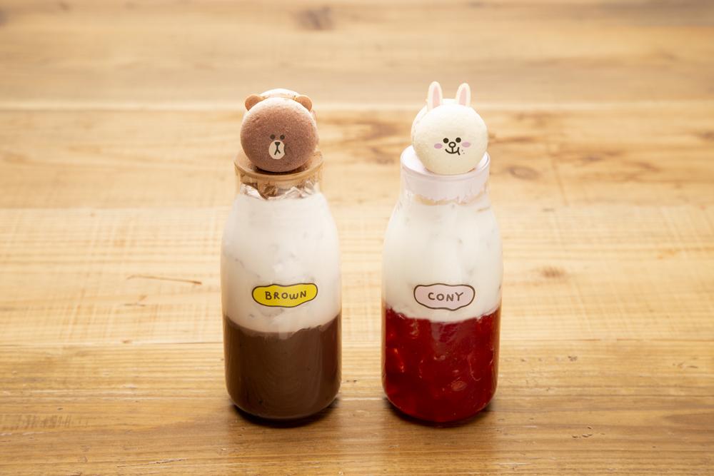 line-friends-pop-up-cafe-4-2