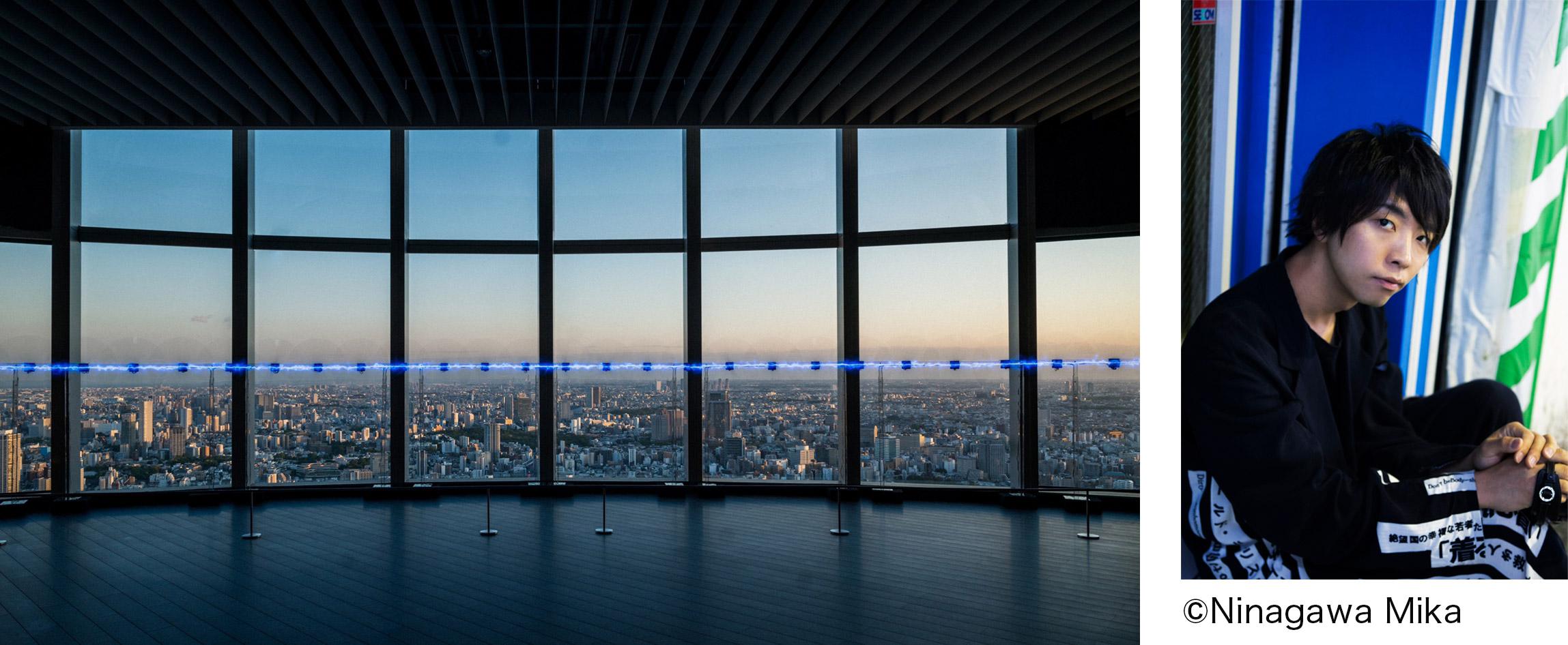 media-ambition-tokyo-2021-3-2