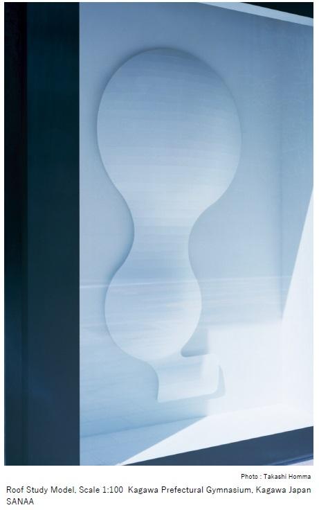 SHISEIDO THE STORE WINDOW GALLERY (4)