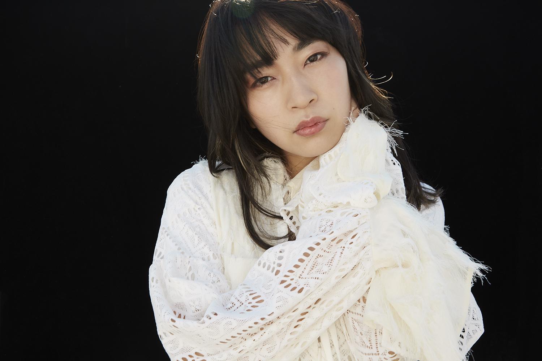 tokyu-musix-challenge-7