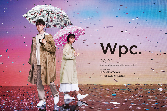 Wpc (3)