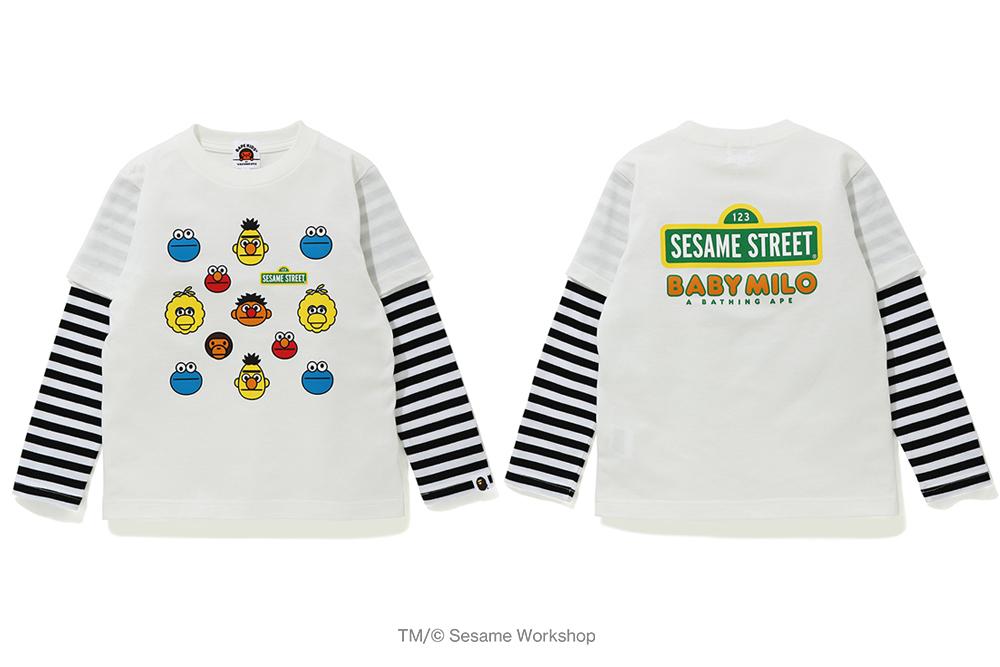 a-bathing-ape-x-sesame-street-12-2