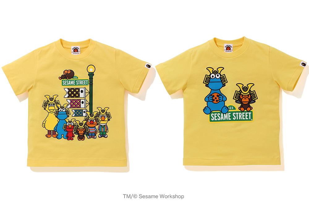 a-bathing-ape-x-sesame-street-10-2
