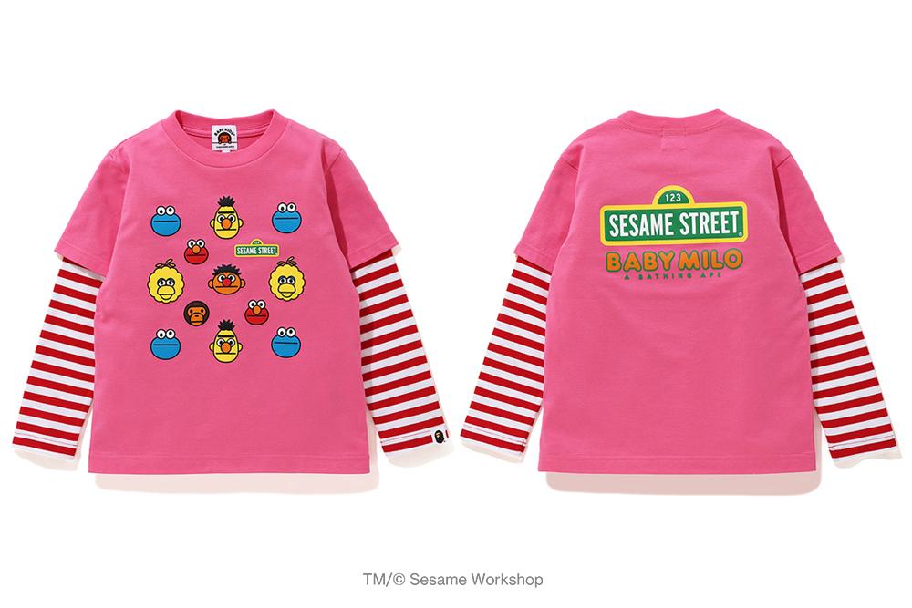 a-bathing-ape-x-sesame-street-3-2