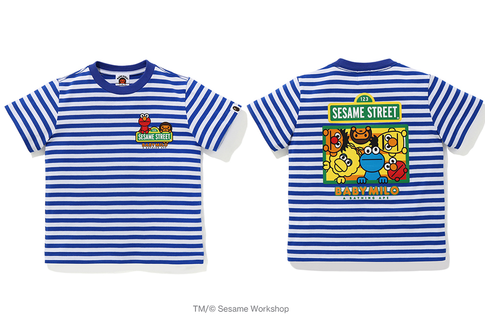 a-bathing-ape-x-sesame-street-6-2