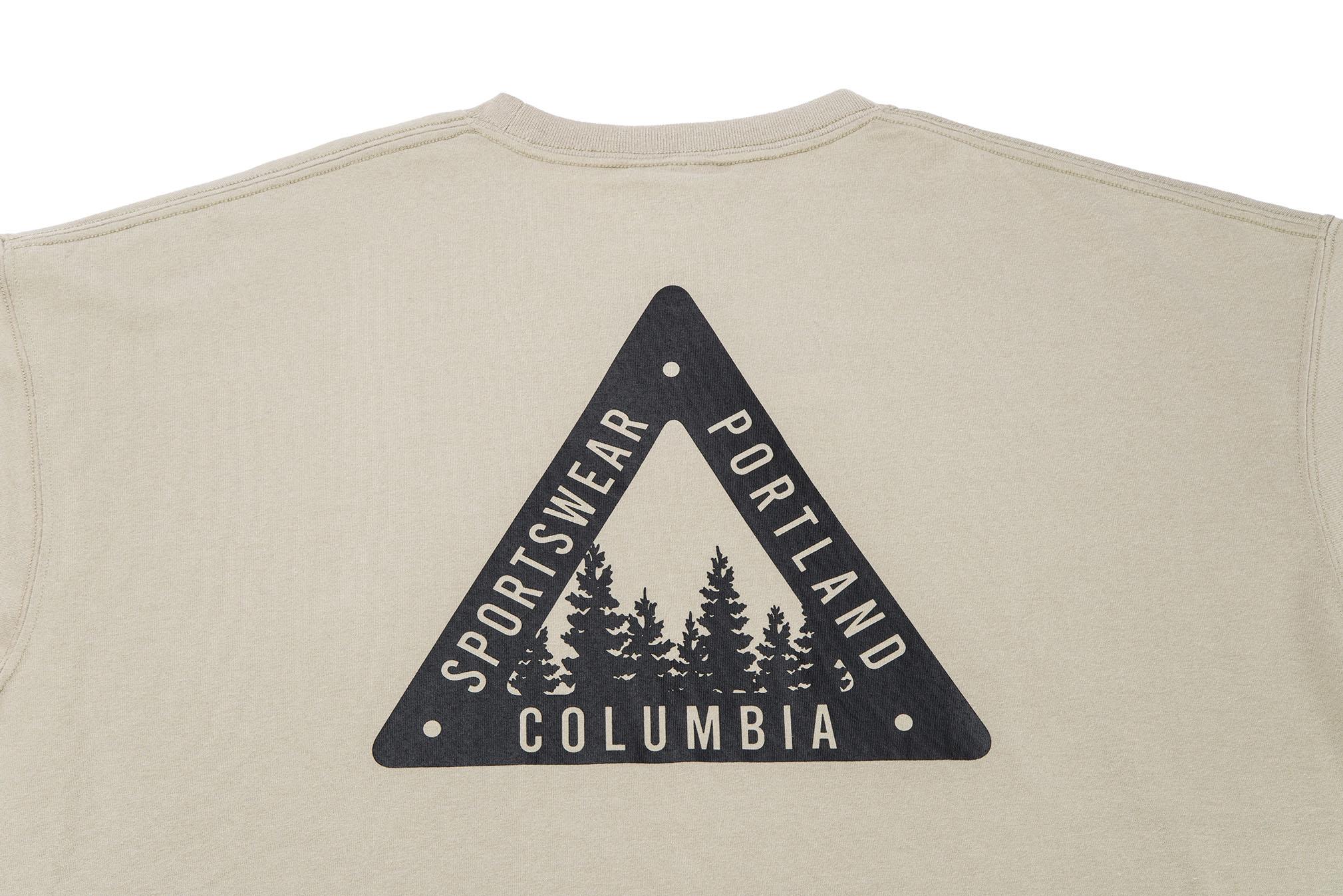 columbia-x-ships-6-2