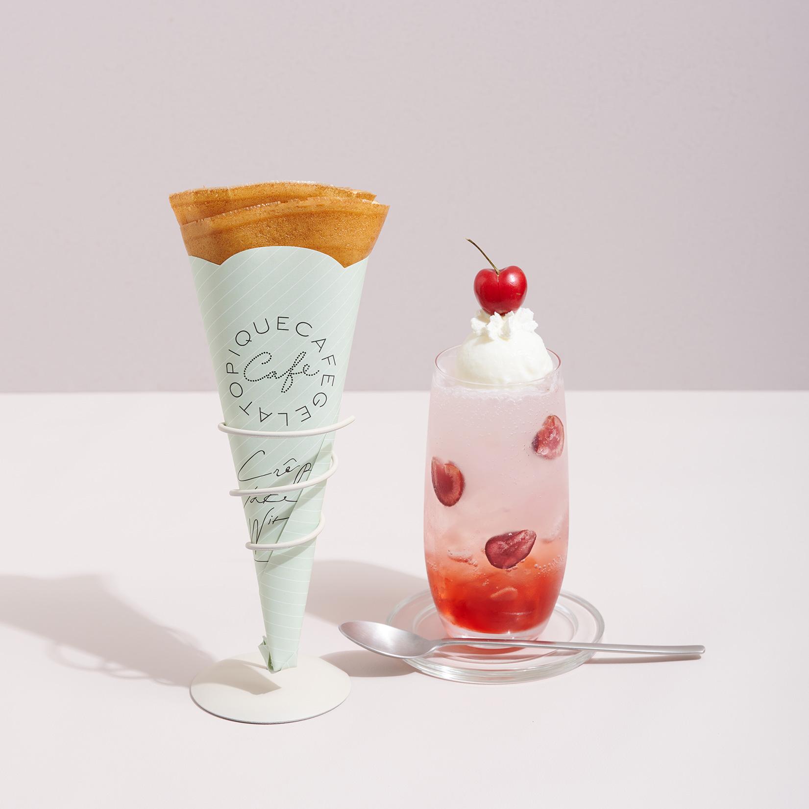 gelato-pique-cafe%ef%bc%88%e3%82%b8%e3%82%a7%e3%83%a9%e3%83%bc%e3%83%88-%e3%83%94%e3%82%b1-%e3%82%ab%e3%83%95%e3%82%a7%ef%bc%89-7