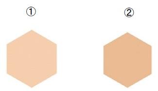 %e3%82%a4%e3%83%b3%e3%83%86%e3%82%b0%e3%83%ac%e3%83%bc%e3%83%88x%e3%83%8f%e3%83%ad%e3%83%bc%e3%82%ad%e3%83%86%e3%82%a3-meet-lovely-6-2