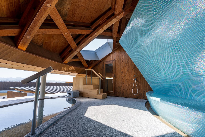 shonai-hotel-suiden-terrasse-1