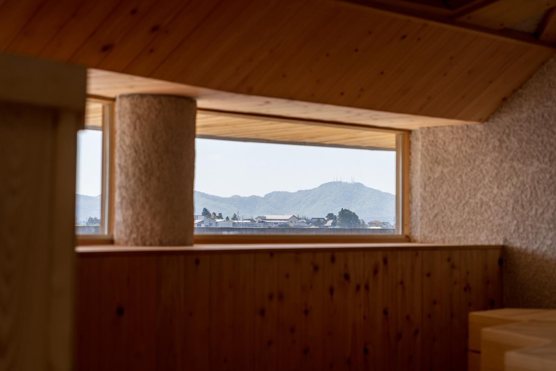 shonai-hotel-suiden-terrasse-15