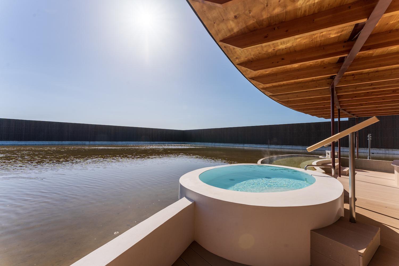 shonai-hotel-suiden-terrasse-4