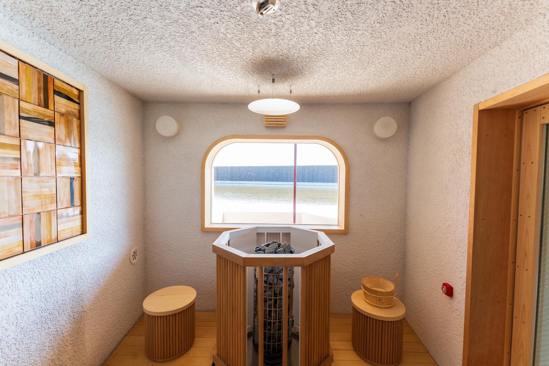 shonai-hotel-suiden-terrasse-6
