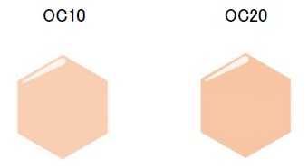 %e3%82%a4%e3%83%b3%e3%83%86%e3%82%b0%e3%83%ac%e3%83%bc%e3%83%88x%e3%83%8f%e3%83%ad%e3%83%bc%e3%82%ad%e3%83%86%e3%82%a3-meet-lovely-5-2