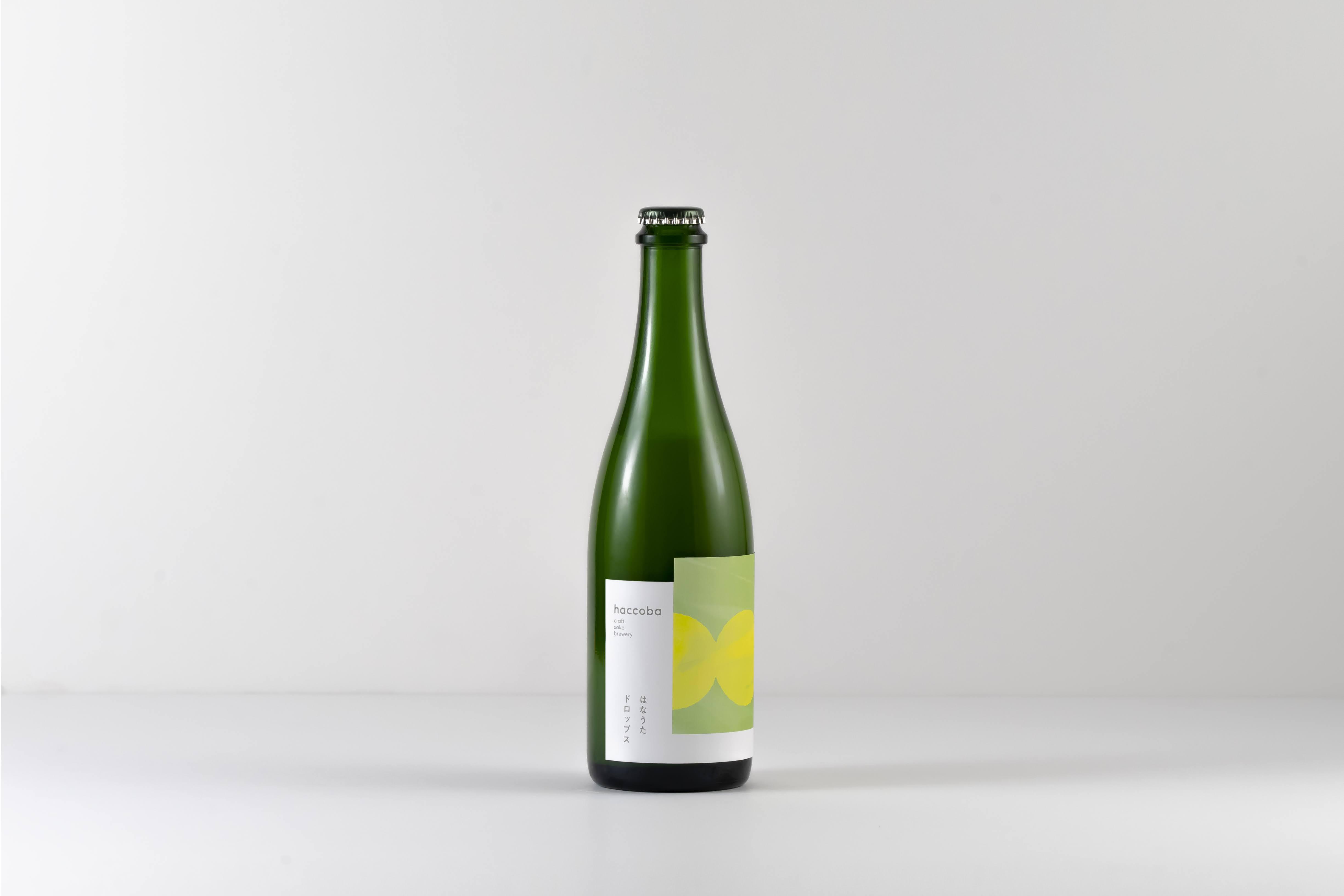 お酒「はなうたドロップス」1