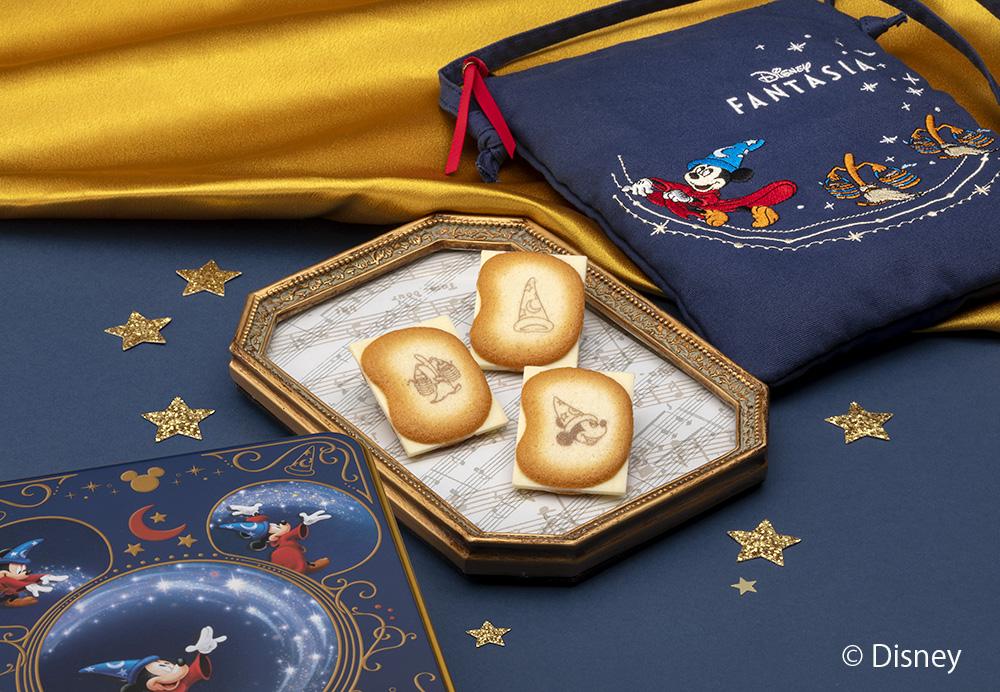 disney-sweets-collection-by-%e6%9d%b1%e4%ba%ac%e3%81%b0%e3%81%aa%e5%a5%88-7