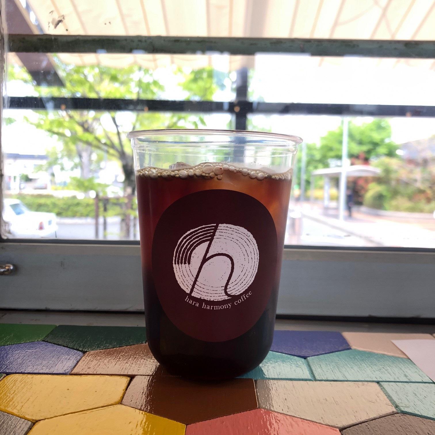 hara-harmony-coffee-4-2