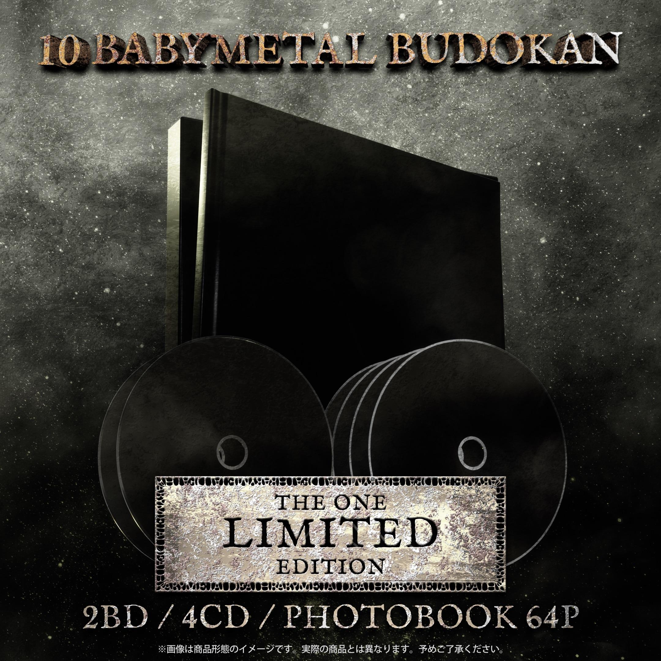 %e3%80%8e10-babymetal-budokan%e3%80%8f-the-one-limited-edition