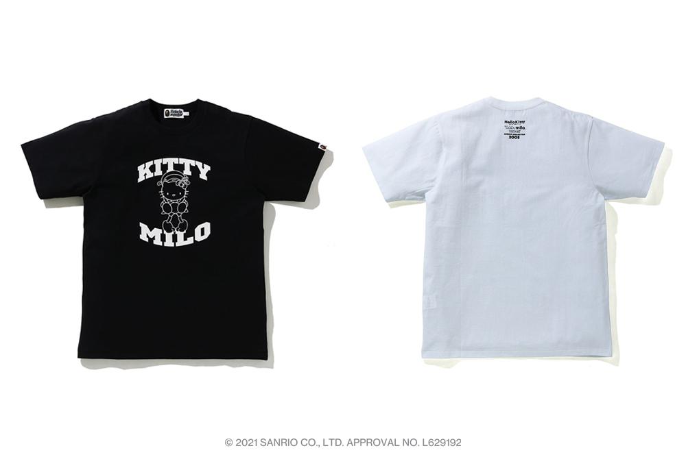 baby-milox-hello-kitty4-2