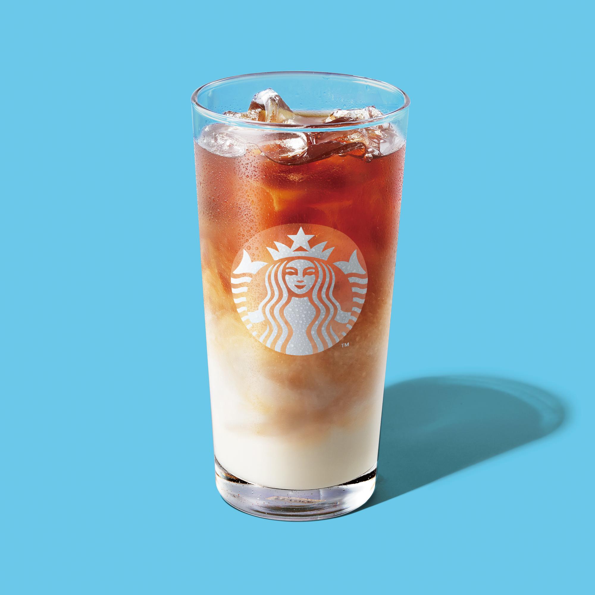 スターバックス Starbucks5