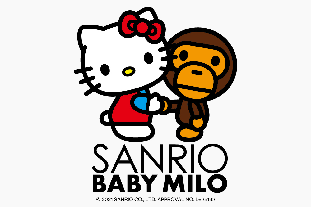 baby-milox-hello-kitty1-2-2