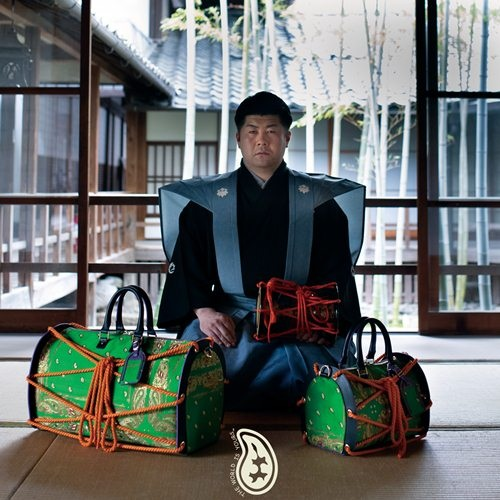 hankyu-kyoto-craft-project4-2