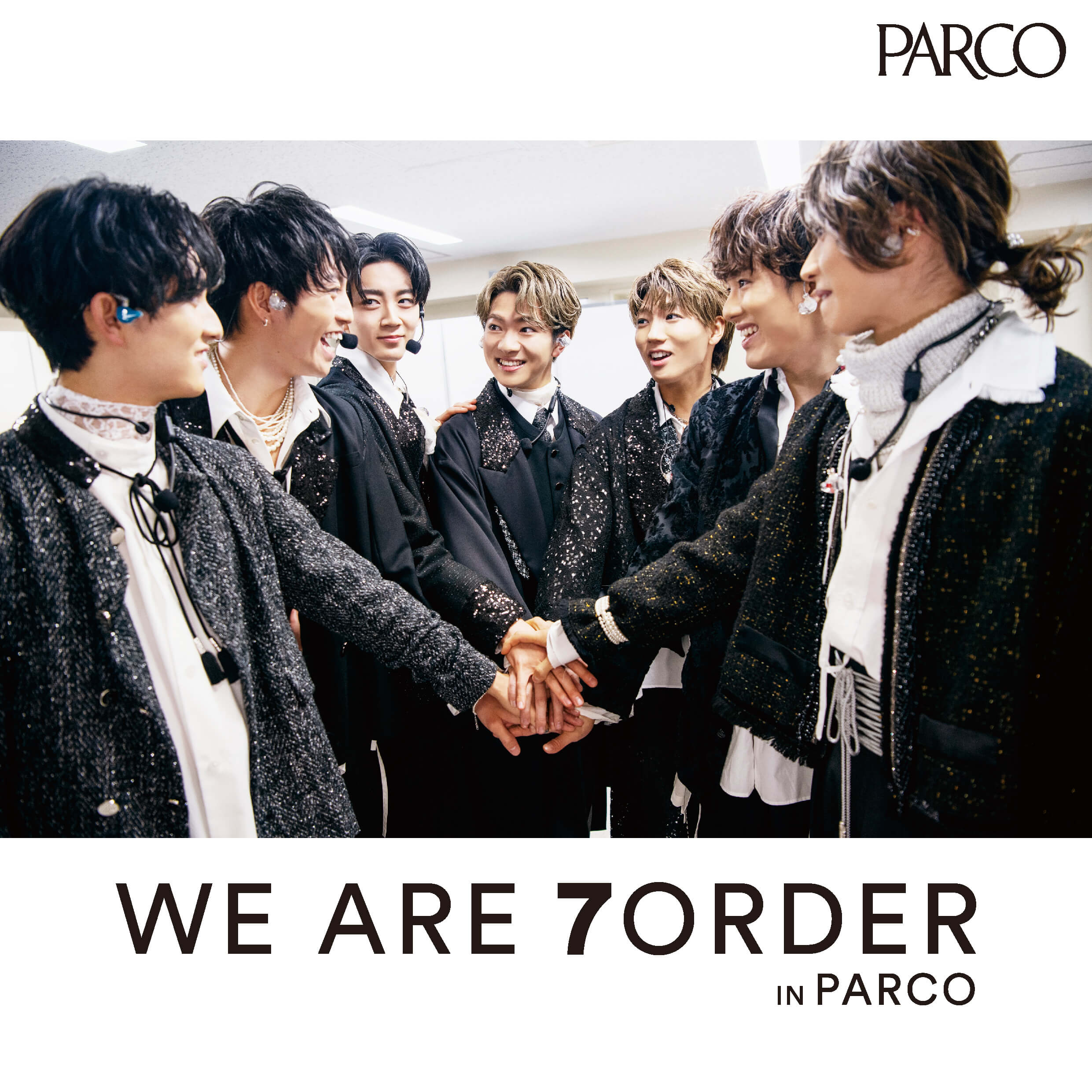 we-are-7order-in-parco1-2