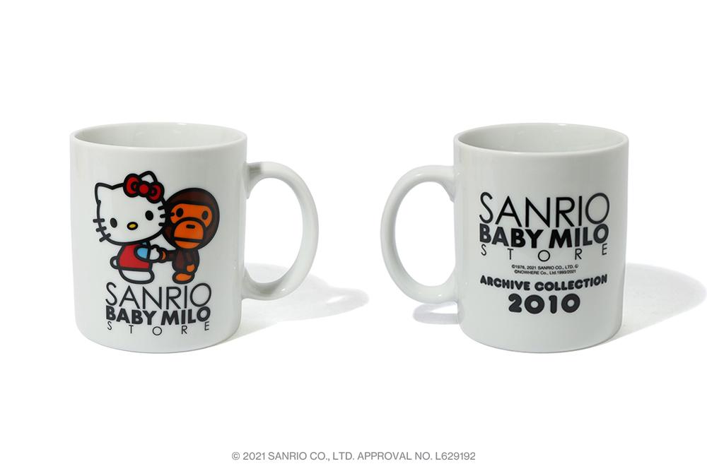 baby-milox-hello-kitty7-2