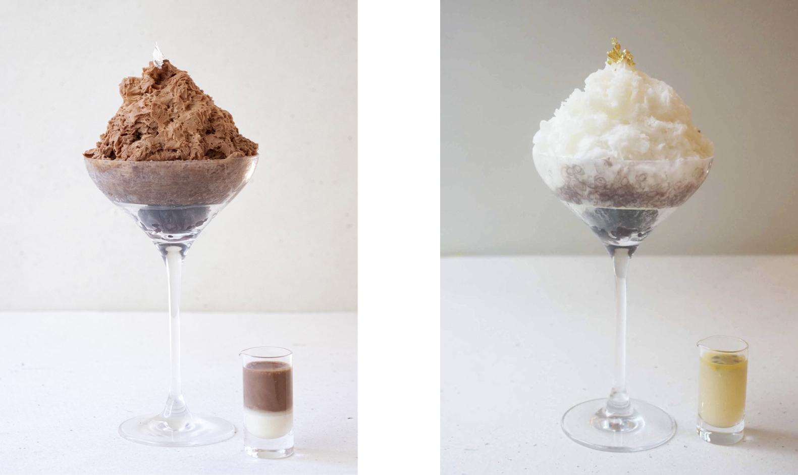 nel-craft-chocolate-tokyo1-2