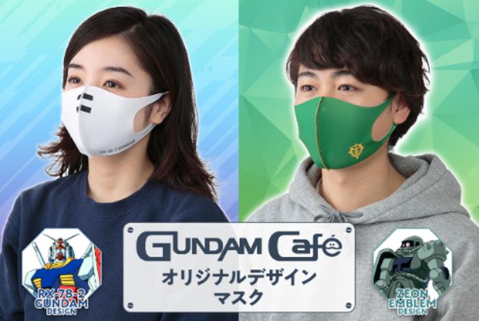 gundam-cafe-pop-up-store-%e6%9c%ad%e5%b9%8c4-2