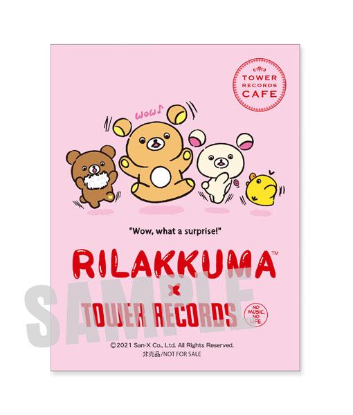 rilakkuma-x-tower-records%e3%82%ad%e3%83%a3%e3%83%b3%e3%83%98%e3%82%9a%e3%83%bc%e3%83%b3202114-2